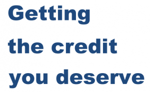 gettingcredit