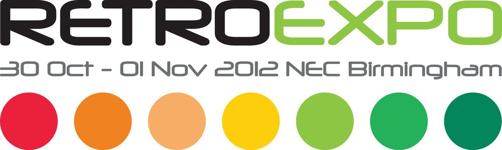 """E-CO wins the """"Non Domestic Retrofit Innovation of the Year"""" at the Retro Expo 2012"""