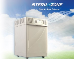 Air-Purifier-Steril-Zone
