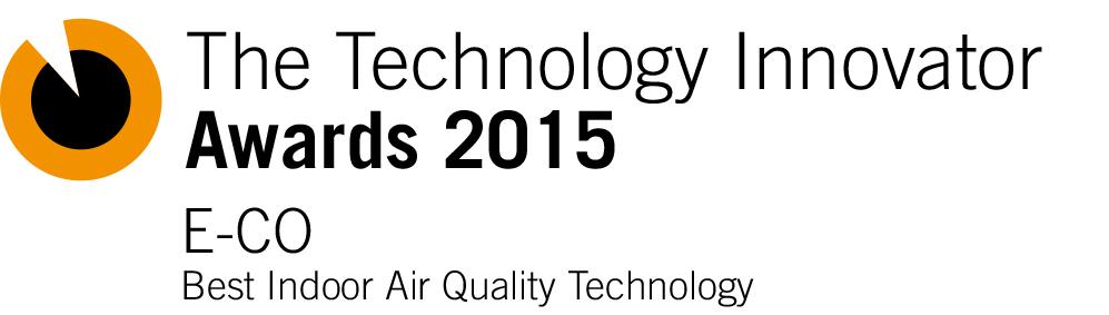 Award Winning Technology